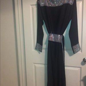 Abaya , Kaftan, dress